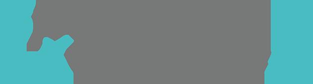 Logo Speedkuppeln